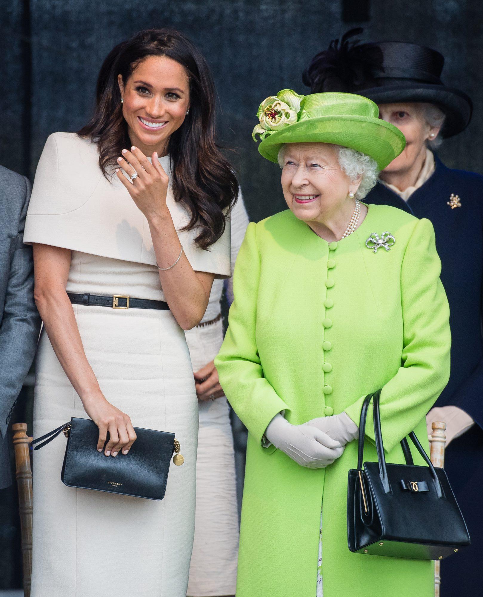 meghan-markle-queen-elizabeth.jpg