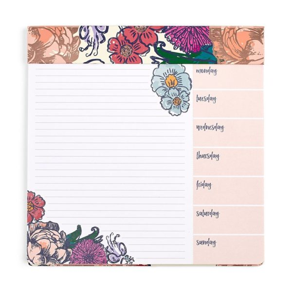 sched-pad-e1528991461197.jpg