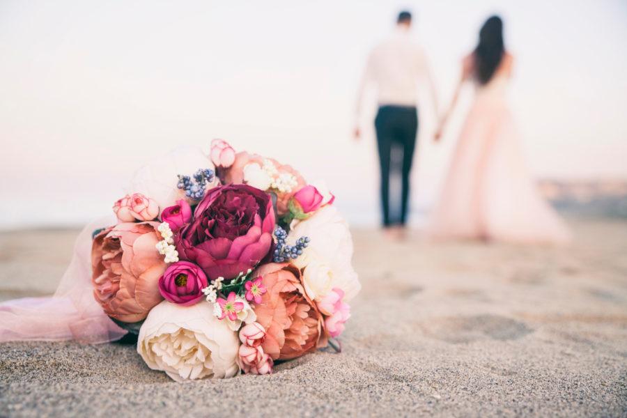 summer-wedding-e1529002652434.jpg