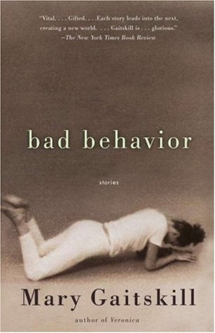 picture-of-bad-behavior-book-photo.jpg