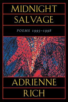 picture-of-midnight-salvage-book-photo.jpg