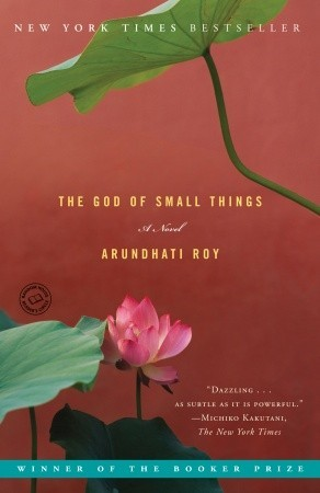 picture-of-the-god-of-small-things-book-photo.jpg