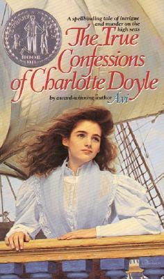picture-of-the-true-confessions-of-charlotte-doyle-book-photo.jpg