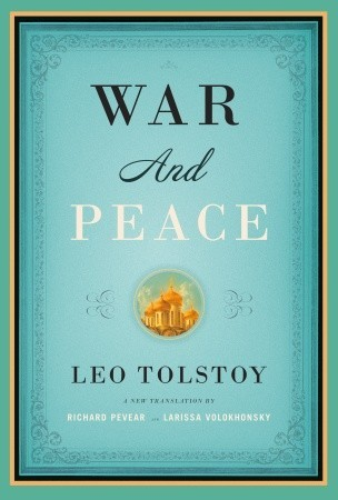picture-of-war-and-peace-book-photo.jpg