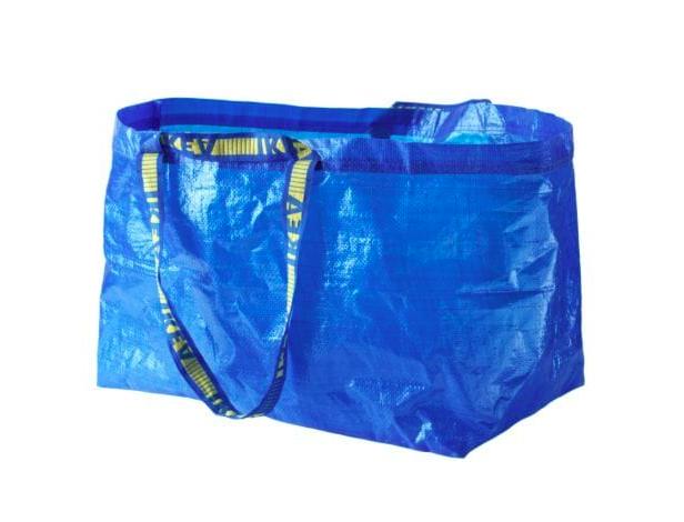 IKEA-FRAKTA-BAG.png