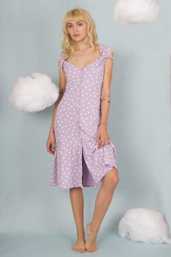 lavender-evewear-e1529016901315.jpg