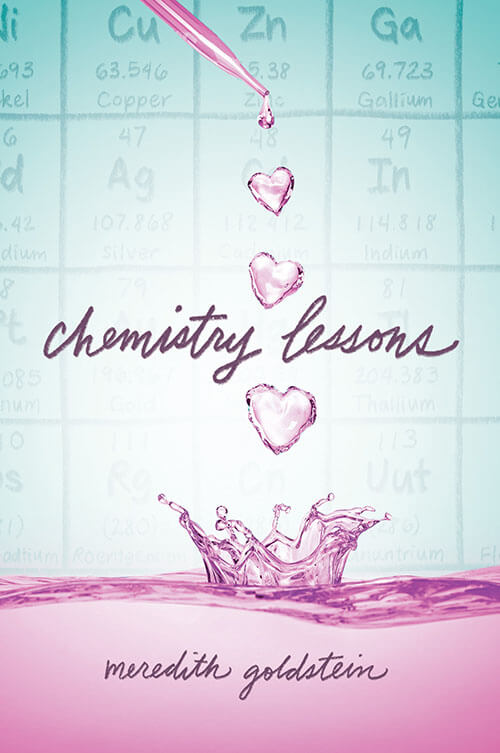picture-of-chemistry-lessons-book-photo.jpg