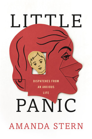 picture-of-little-panic-book-photo.jpg