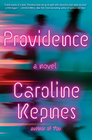 picture-of-providence-book-photo.jpg