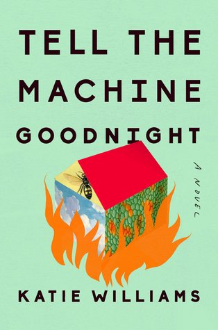 picture-of-tell-the-machine-goodnight-book-photo.jpg