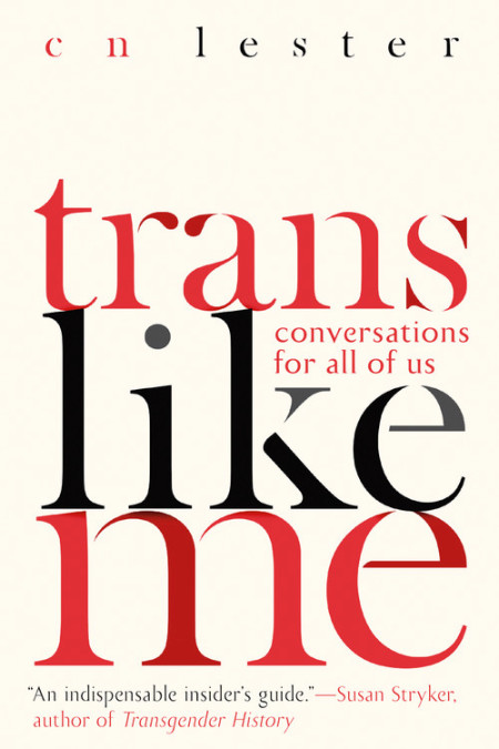 picture-of-trans-like-me-book-photo-copy.jpg