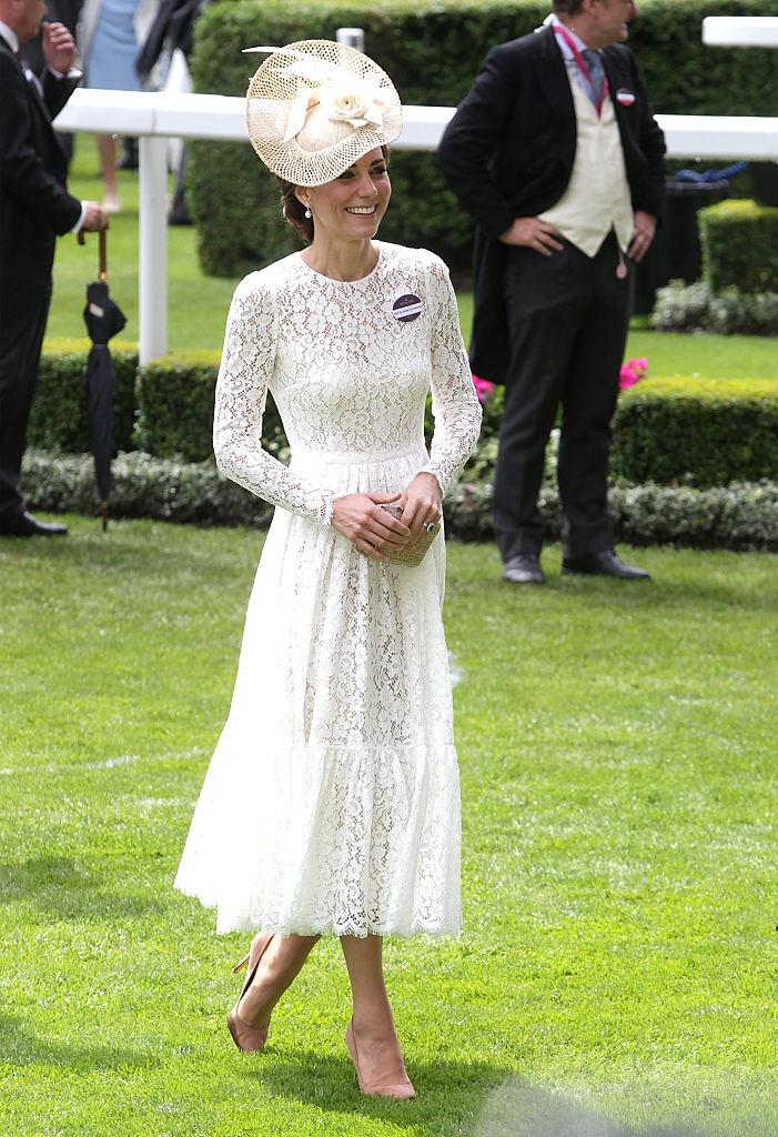 kate-middleton-royal-ascot.jpg