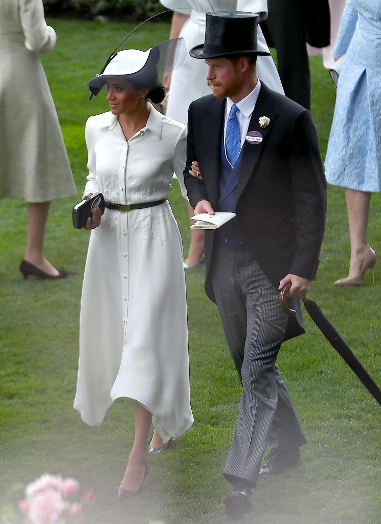 meghan-markle-dress-royal-ascot.jpg