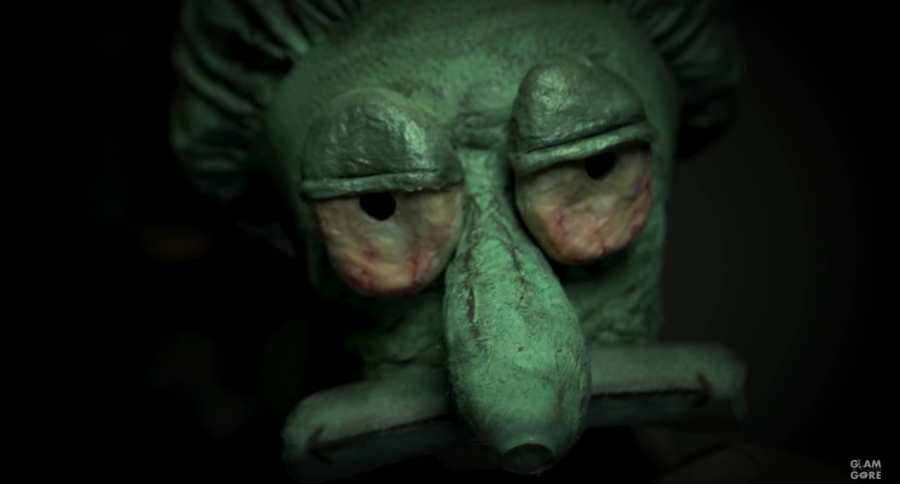 squidward-final-e1529430331547.png