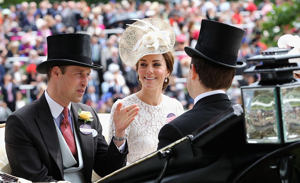 will-kate-royal-ascot.jpg