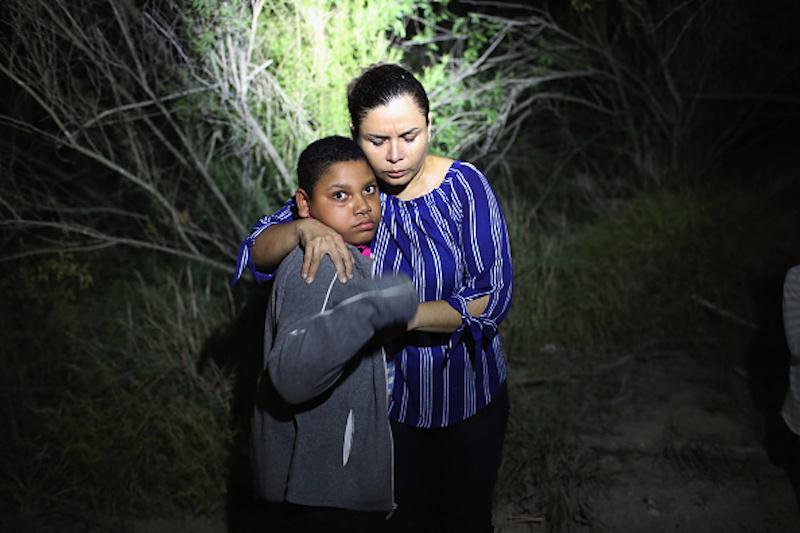 border-family-detained.jpg