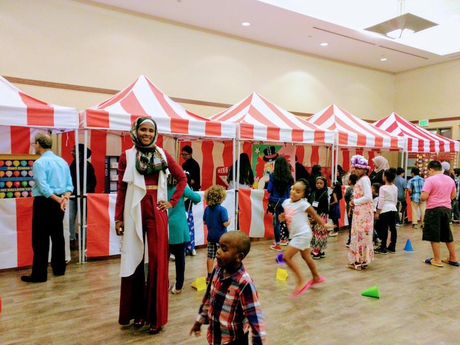 eid-carnival.jpg