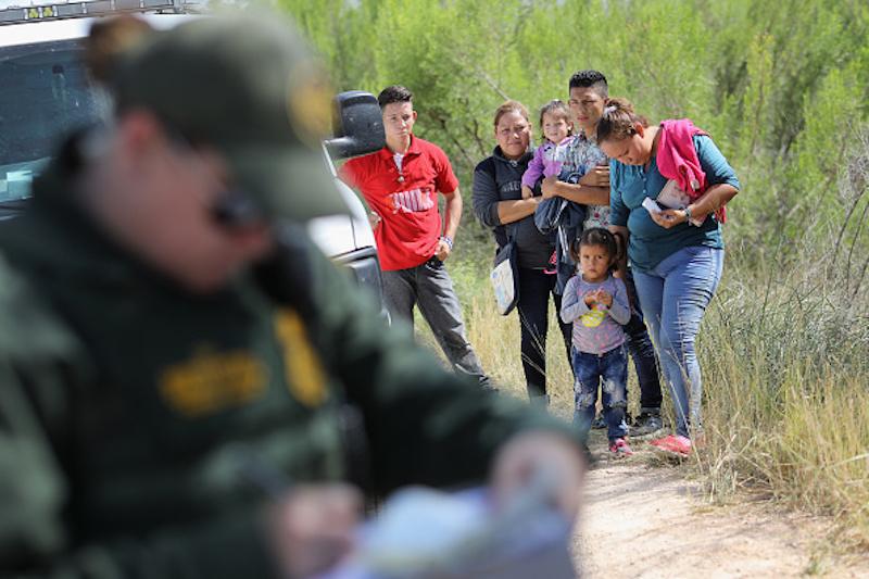 families-detained-border.jpg