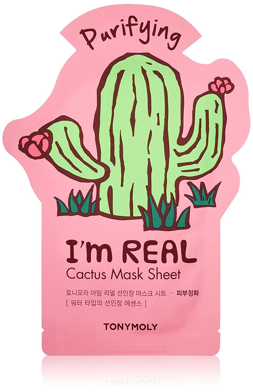 tony-moly-cactus.jpg