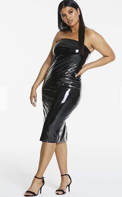 EDITED-BY-AMBER-ROSE-VINYL-BANDEAU-MIDI-DRESS.png