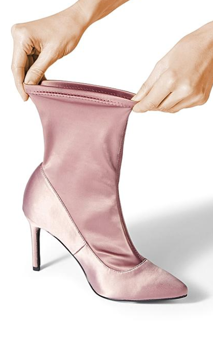 SIMPLY-BE-EDITED-BY-AMBER-ROSE-ARI-SOCK-BOOTS.png