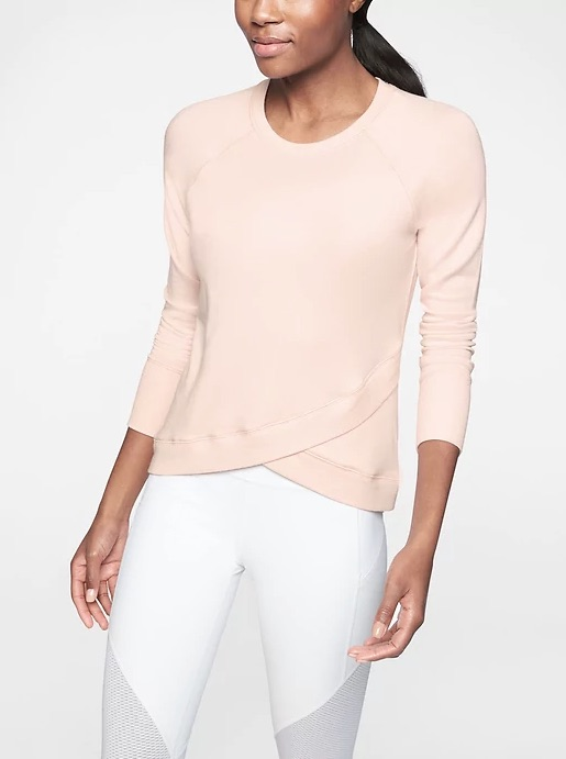 picture-of-athleta-sweatshirt-photo.jpg