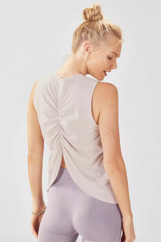picture-of-fabletics-carine-tank-photo.jpg