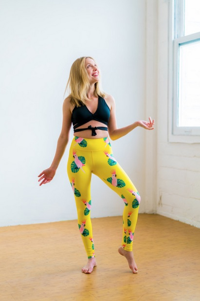 picture-of-flexi-lexi-parrot-leggings-photo.jpg