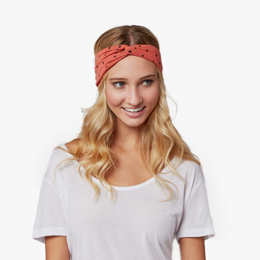 picture-of-willa-headband-photo.jpg