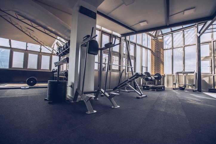 weightlifting-gym.jpg