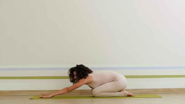 yoga-mat1.jpg
