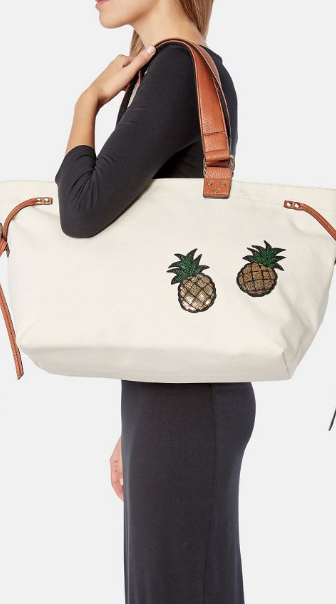 JUST-FAB-GET-A-GRIP-TOTE.png
