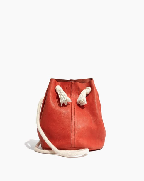 MADEWELL-THE-SIENA-CONVERTIBLE-BAG.png