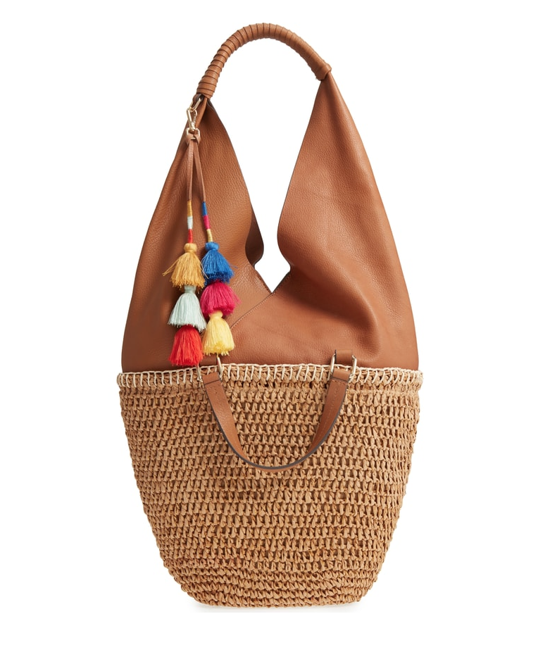 NORDSTROM-VINCE-CAMUTO-HEDDA-CONVERTIBLE-STRAW-TOTE.png