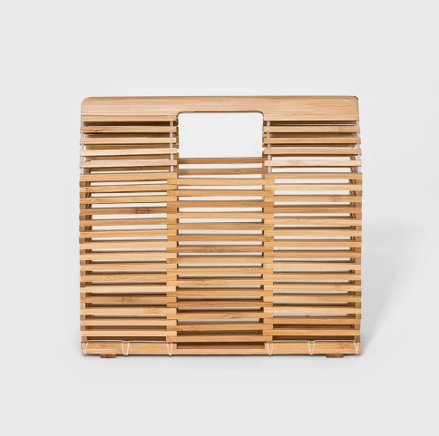 TARGET-BAMBOO-CLUTCH-A-NEW-DAY-NATURAL.png