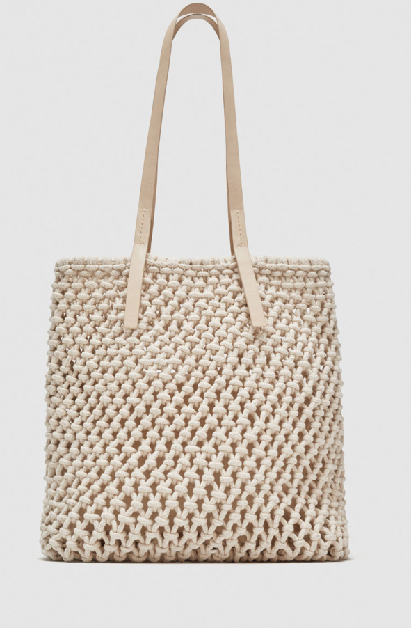 ZARA-TOTE-BAG-KNOTTED-DETAIL.png