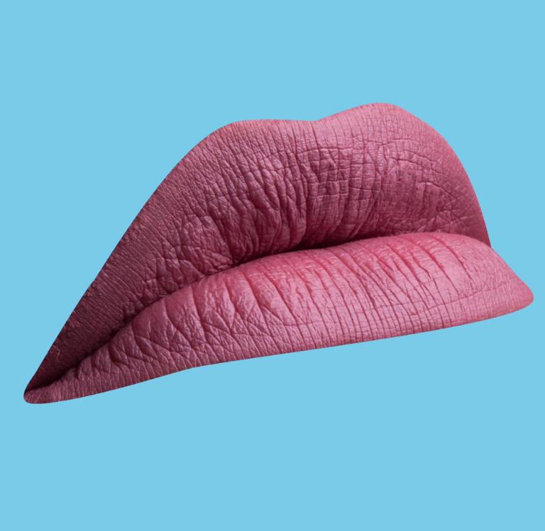 lipslut-swatch.png