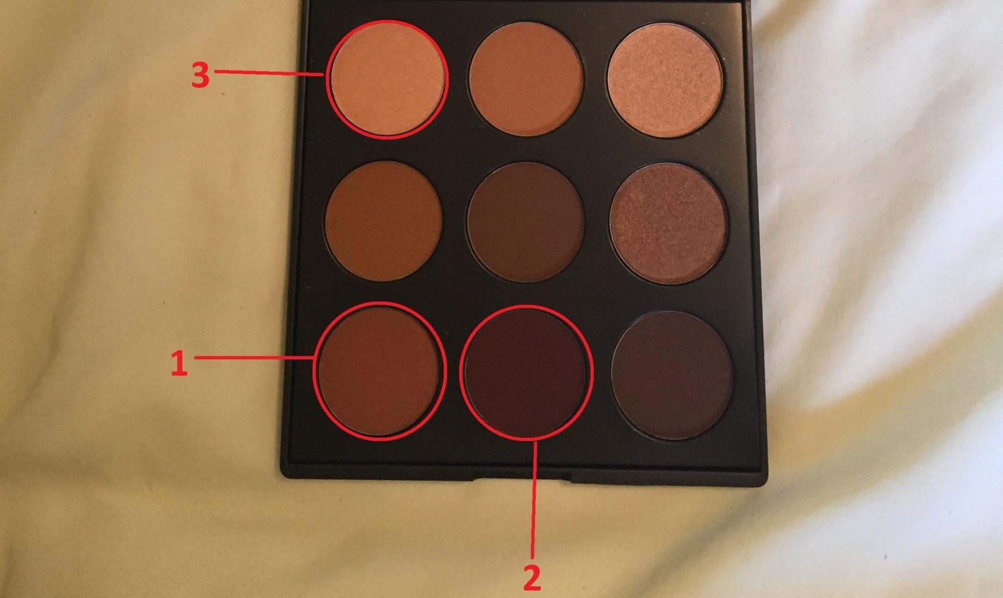 palette-e1529032723399.jpg