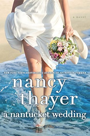 picture-of-a-nantucket-wedding-book-photo.jpg