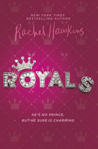 picture-of-royals-book-photo.jpg