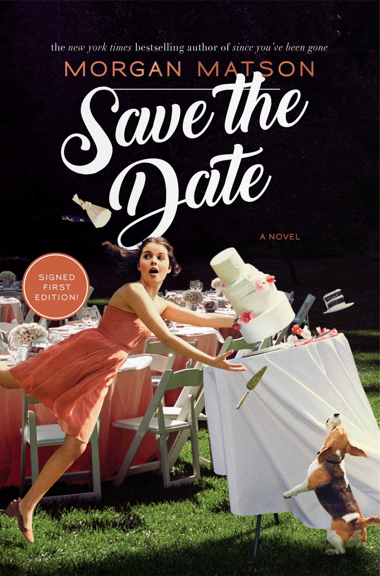 picture-of-save-the-date-book-photo.jpg