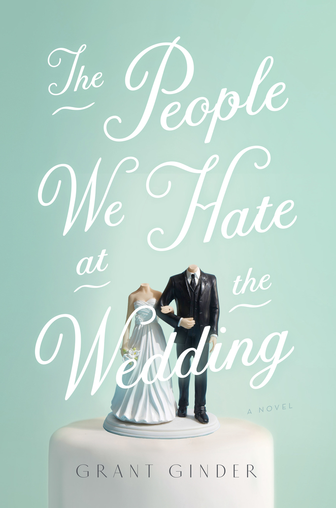 picture-of-the-people-we-hate-at-the-wedding-book-photo.jpg