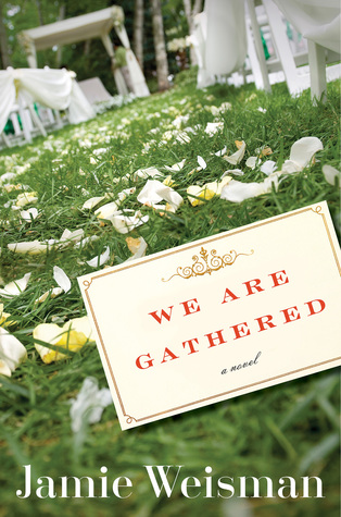 picture-of-we-are-gathered-book-photo.jpg