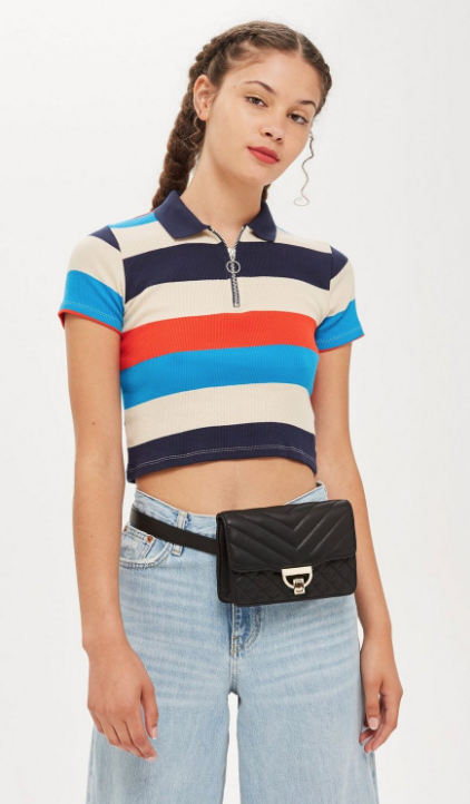 topshop-quilted-bumbag.png