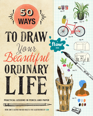 picture-of-fifty-ways-to-draw-your-beautiful-ordinary-life-book-photo.jpg