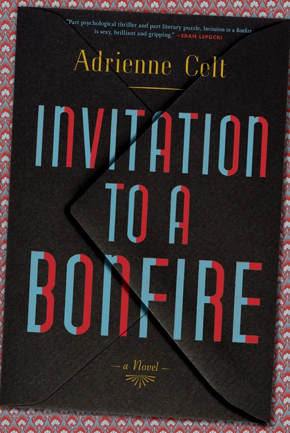 picture-of-invitation-to-a-bonfire-book-photo.jpg