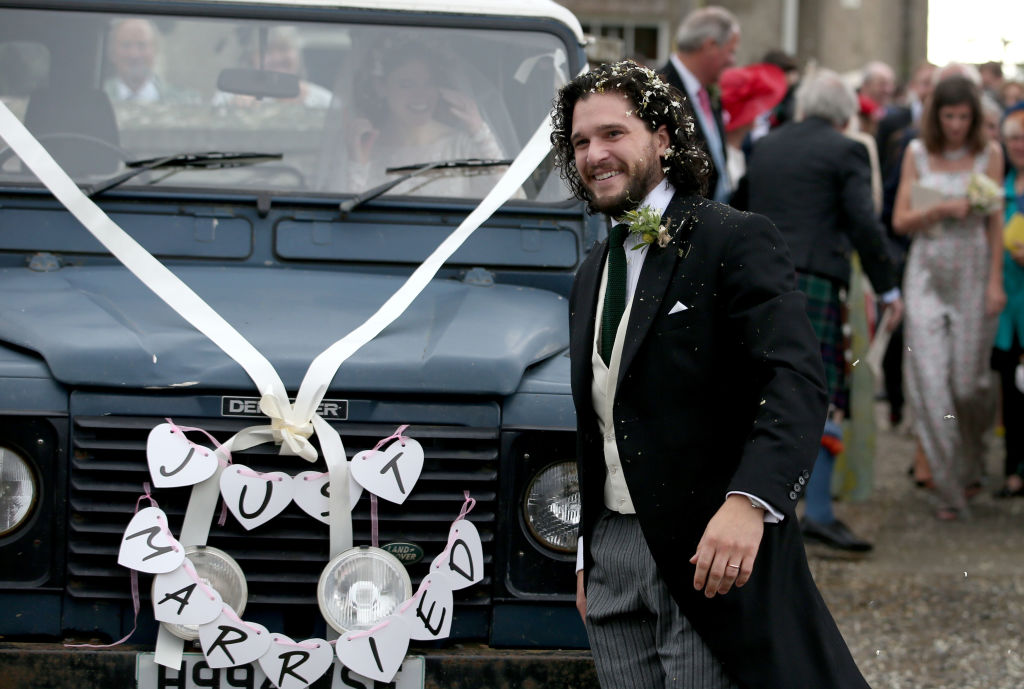 picture-of-kit-harington-just-married-photo.jpg