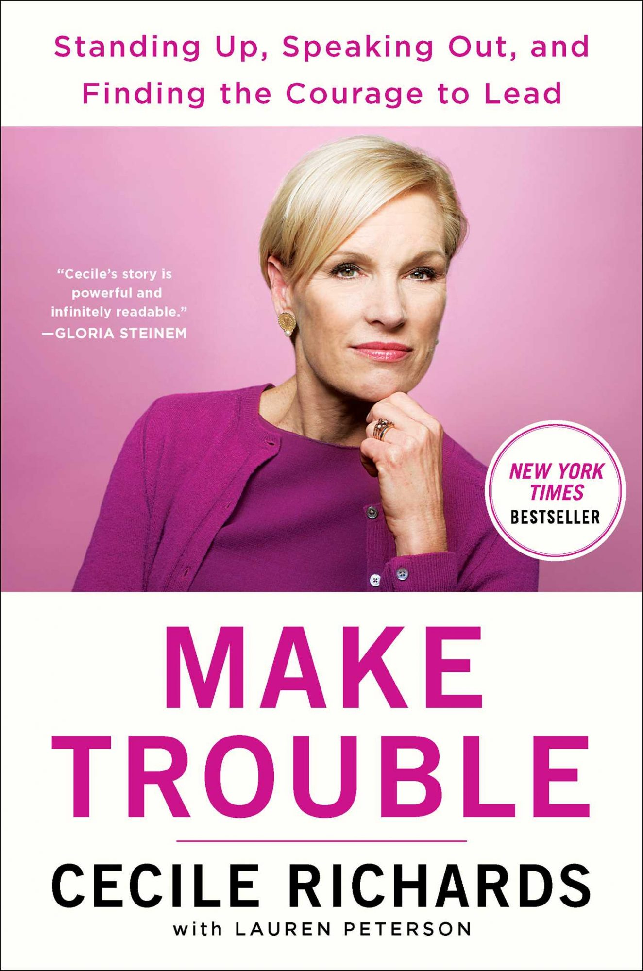 picture-of-make-trouble-book-photo.jpg