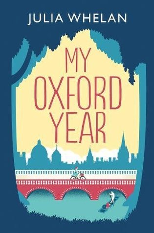 picture-of-my-oxford-year-book-photo.jpg