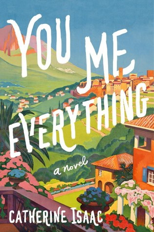 picture-of-you-me-everything-book-photo.jpg